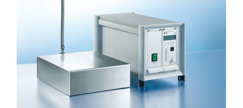 Ultrasonic Transducer In Chennai Ultrasonic Transducer